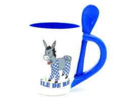 mug-bleu-ane-ile-re