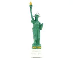 souvenir-statue-liberte-new-york